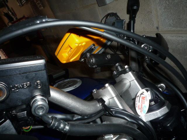 La XT 1200 Z de Korrygan en vidéo P1000942