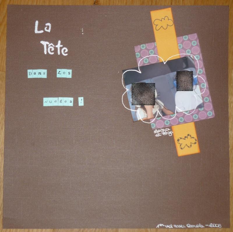 La scrappeuse en décembre - le 29/12 - Page 2 La_tet11