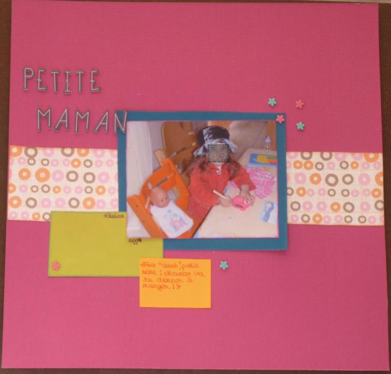 La scrappeuse en décembre - le 29/12 - Page 2 Petite10
