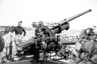 le Canon de 90 mm Schneider et ses dérivés Batter10