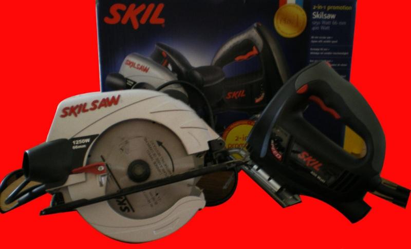 mes machines Scie-c10