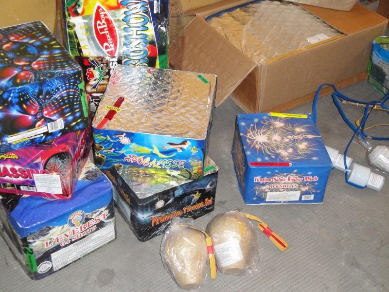 FOTO MATERIALE CAPODANNO 2011 (SOLO FOTO) - Pagina 4 Dsc01210