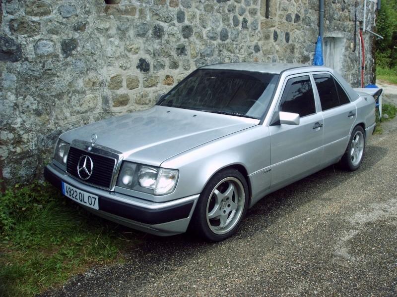 Nouveau parmis vous mais depuis longtemps en Mercedes Imag0011