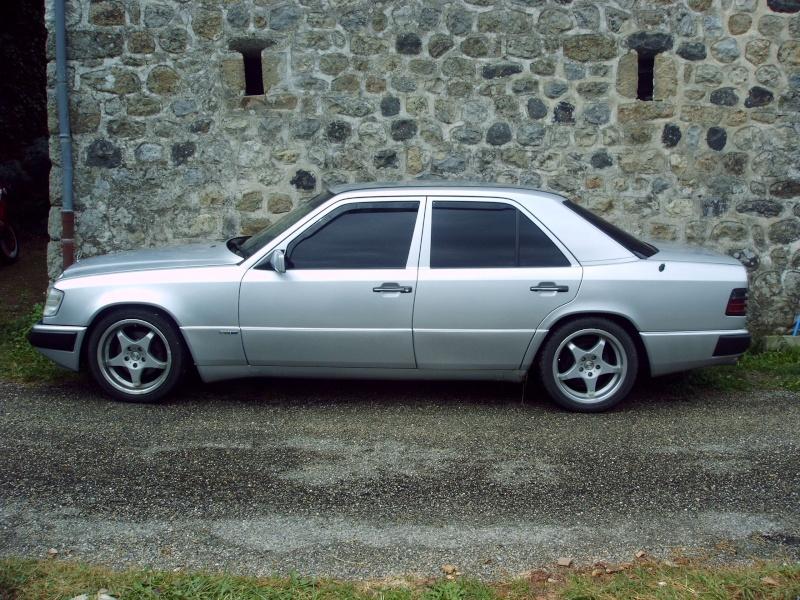 Nouveau parmis vous mais depuis longtemps en Mercedes Imag0012