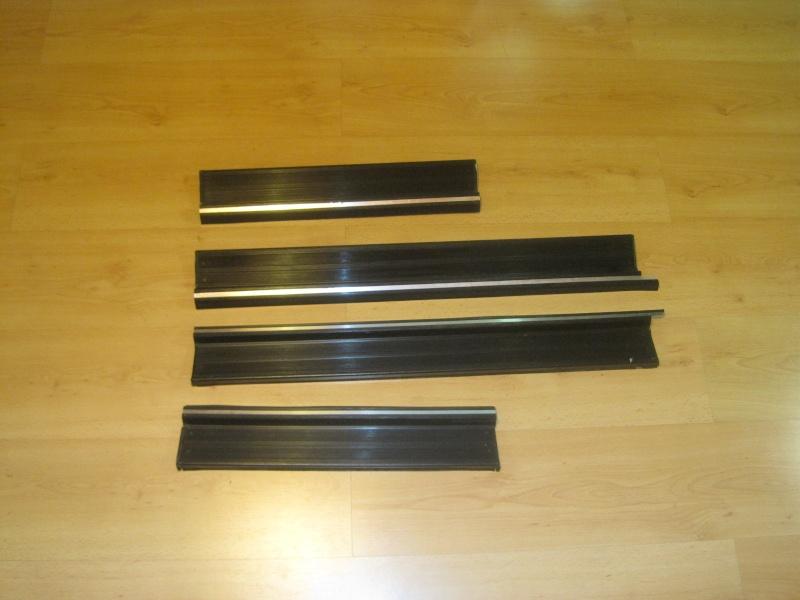 Pieces w116 a vendre 00139