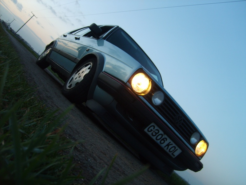 62 impala S5001422