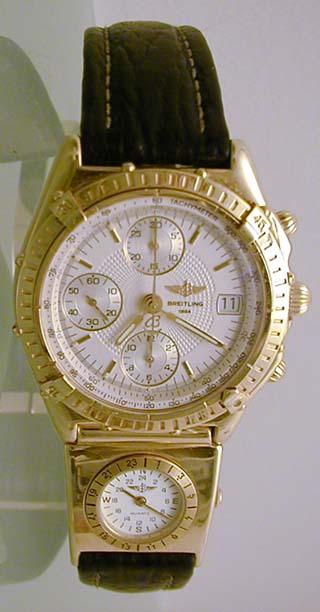 Les montres qui se sont démodées Breitl10