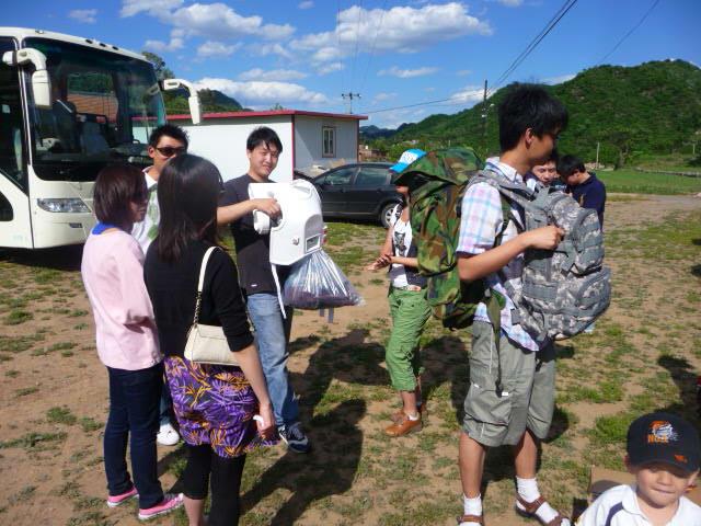 Zhong et l'outpost Chine-A L'assaut de la Grande Muraille! P1010612