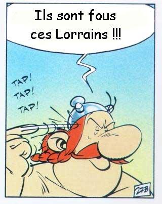Propriété intellectuelle Obelix10
