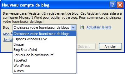 Office et sosblog Sans_t12