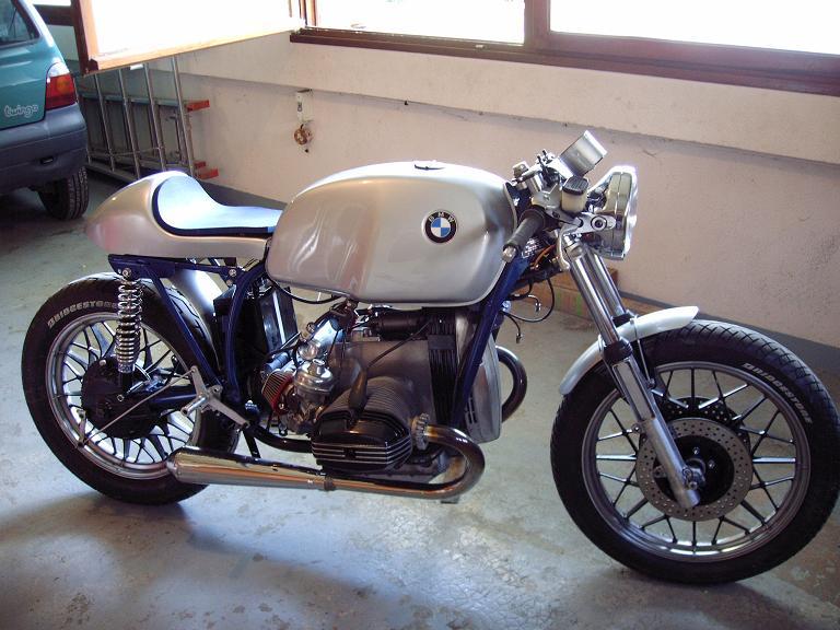 BMW café Stage 2 - Page 7 Bmw_ca10