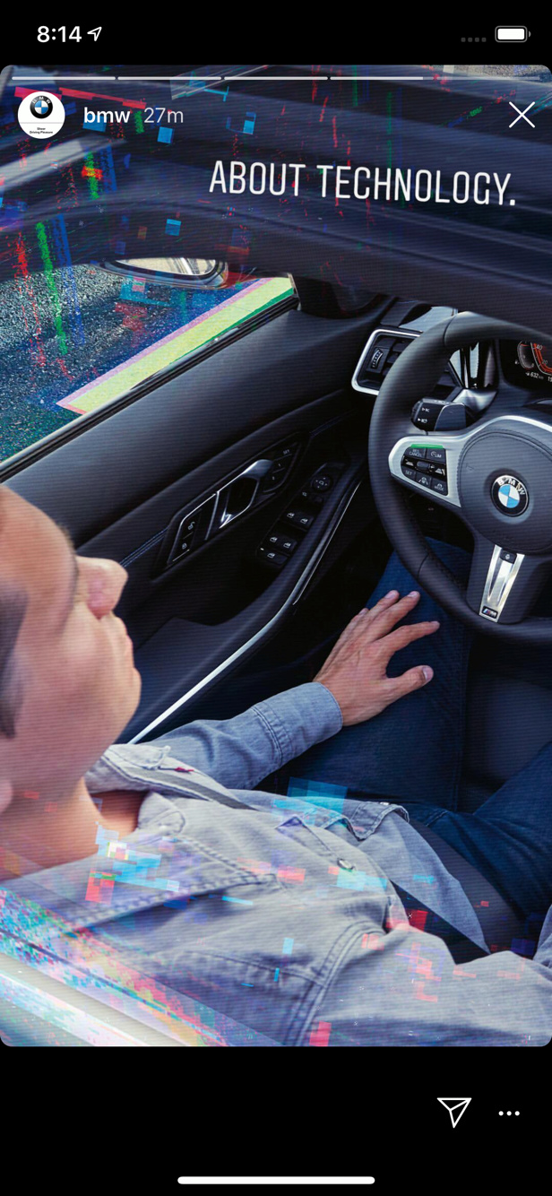 2018 - [BMW] Série 3 [G20/G21] - Page 19 01537910