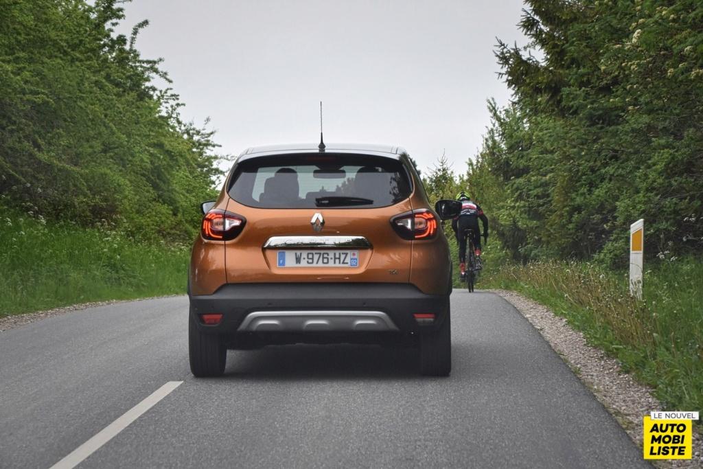 2019 - [Renault]  Captur II [HJB]  - Page 10 Essai_24