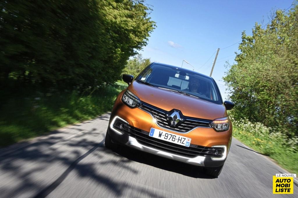 2019 - [Renault]  Captur II [HJB]  - Page 10 Essai_26