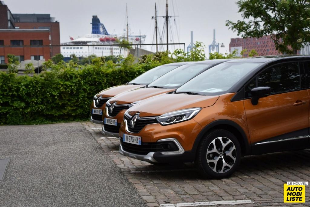 2019 - [Renault]  Captur II [HJB]  - Page 10 Essai_27