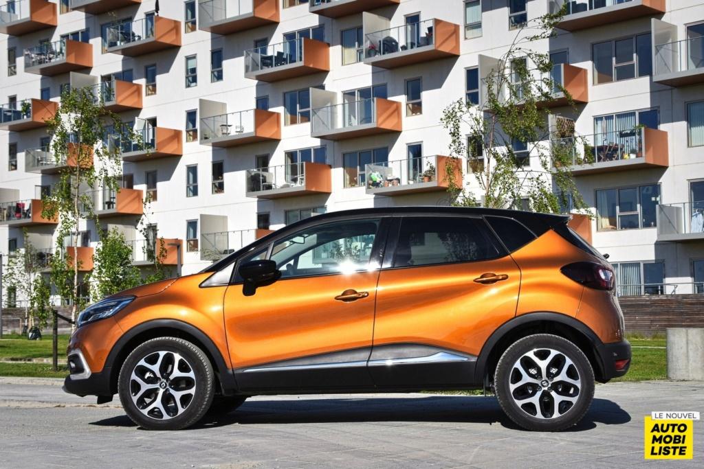2019 - [Renault]  Captur II [HJB]  - Page 10 Essai_28