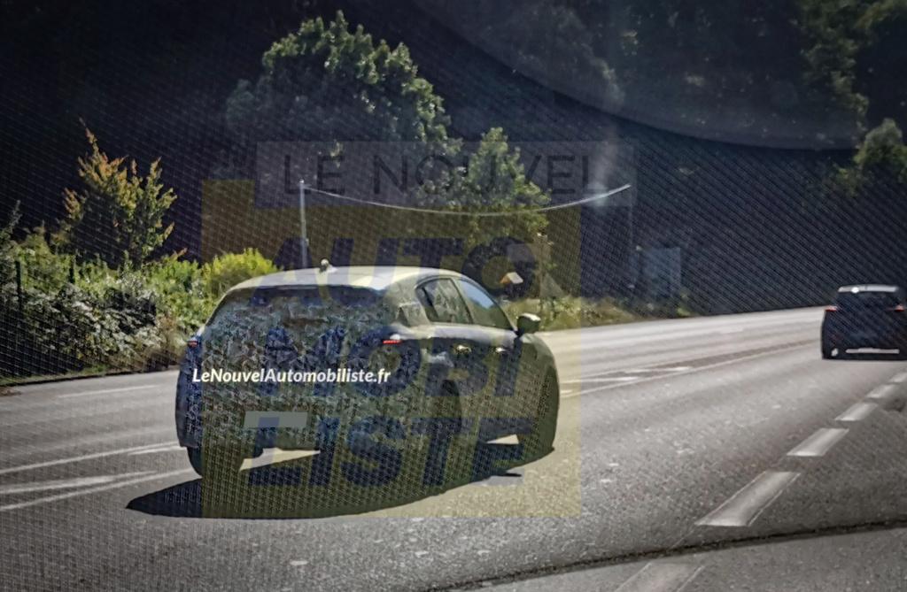 2021 - [Peugeot] 308 III [P51/P52] - Page 21 Spysho10