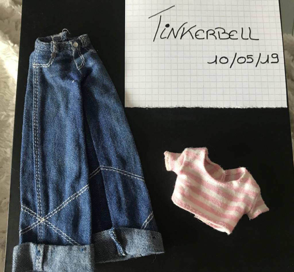 [VENTE] Vêtements / Chaussures / Accessoires Pullip Fullsi18
