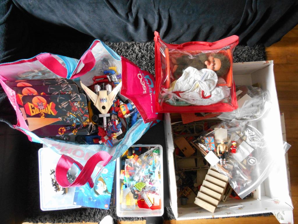 Trouvailles en Brocante, Bourse Aux jouets, Vide Greniers ... - Page 17 Dscn6413