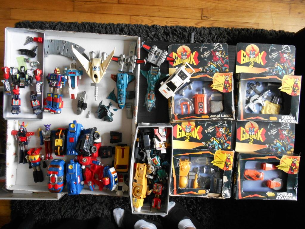 Trouvailles en Brocante, Bourse Aux jouets, Vide Greniers ... - Page 17 Dscn6414