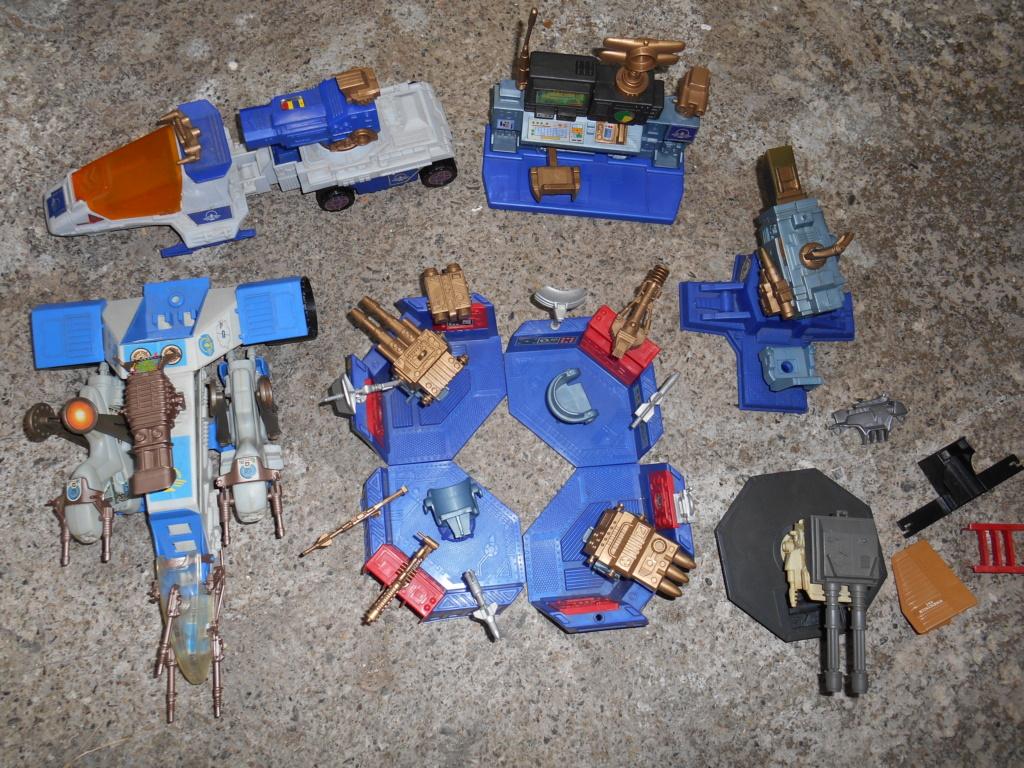 Trouvailles en Brocante, Bourse Aux jouets, Vide Greniers ... - Page 37 Dscn6439