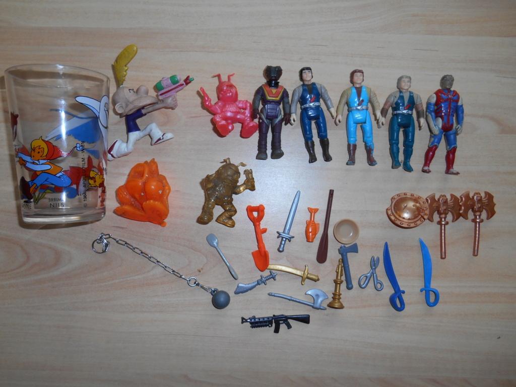 Trouvailles en Brocante, Bourse Aux jouets, Vide Greniers ... - Page 41 Dscn6452