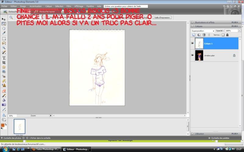 [Tuto Photoshop] Colo line Atap_116