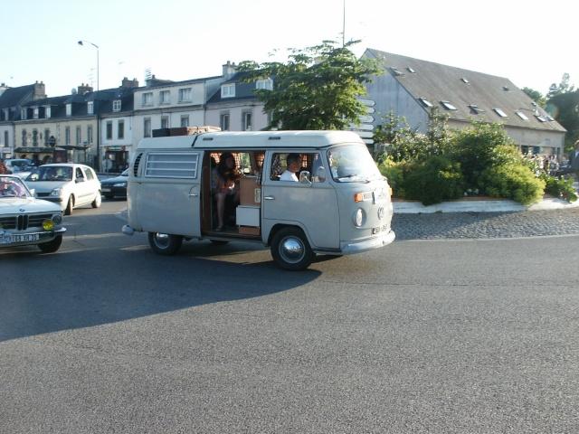 tour de Bretagne 2009 Pict0017