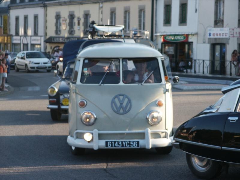 tour de Bretagne 2009 Pict0018