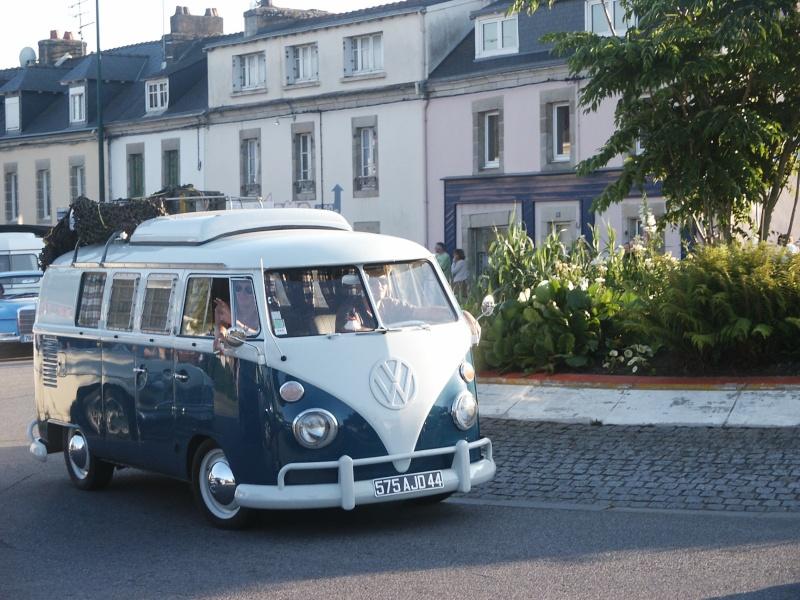 tour de Bretagne 2009 Pict0020