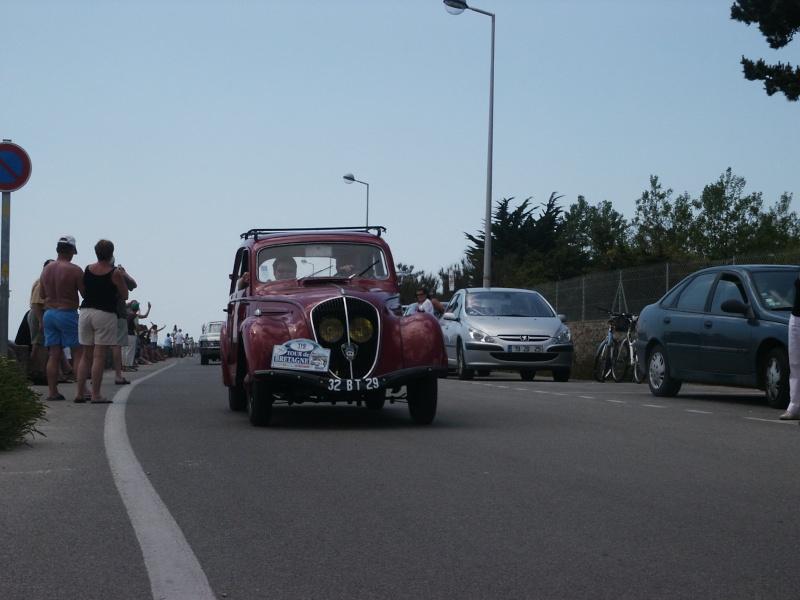 tour de Bretagne 2009 - Page 2 Pict0032