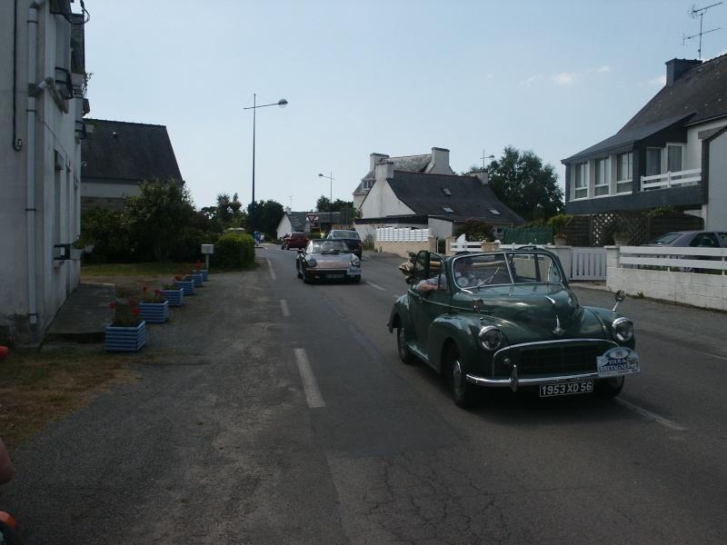 tour de Bretagne 2009 - Page 2 Pict0036