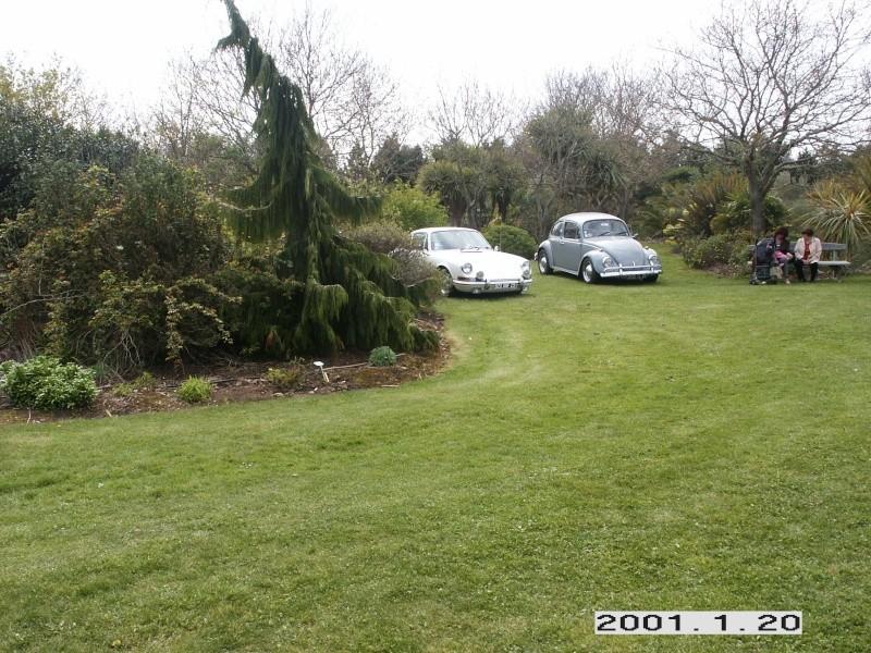 expo cox au jardin botanique de rospico n°2 NEVEZ 29 - Page 3 Pict0118