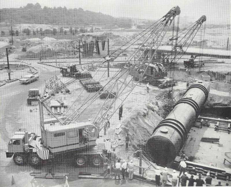 Les matériels anciens de P&H 1964-p10