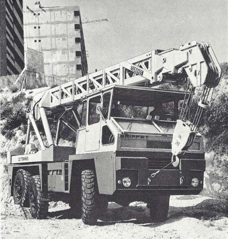 Les grues GRIFFET 1971_g10