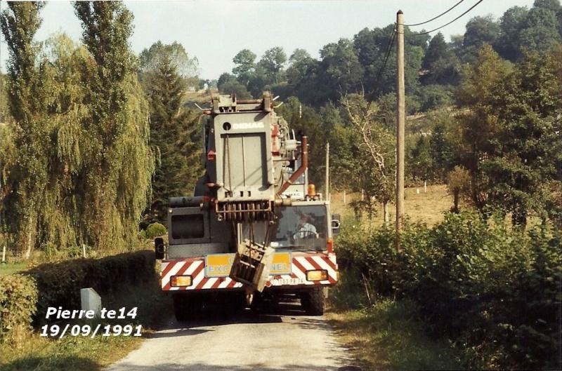 Les anciennes grues DEMAG 1991-070