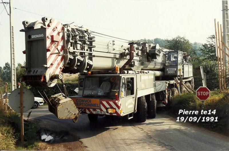 Les anciennes grues DEMAG 1991-072