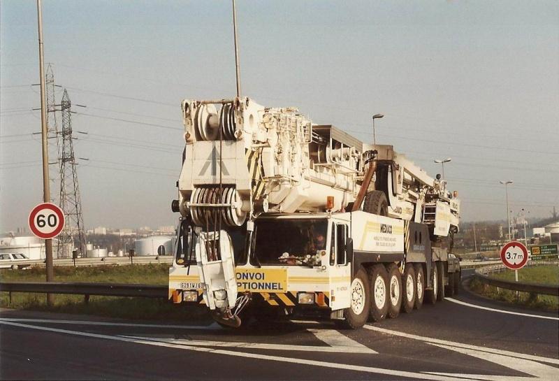 AC 1600 MEDIACO 1993-017