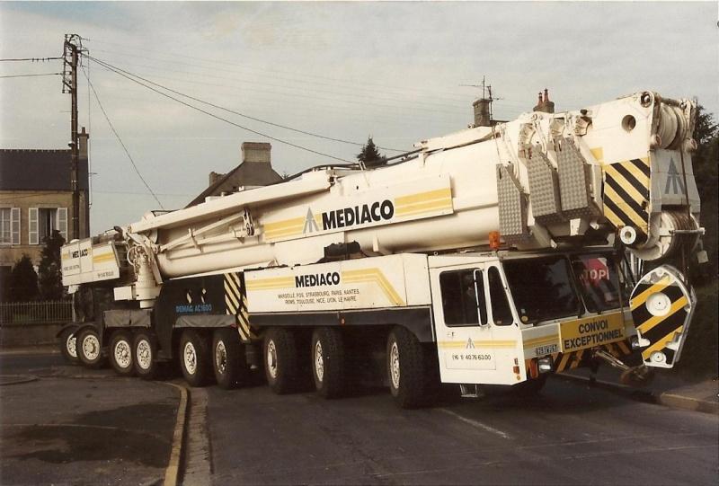 AC 1600 MEDIACO 1993-021