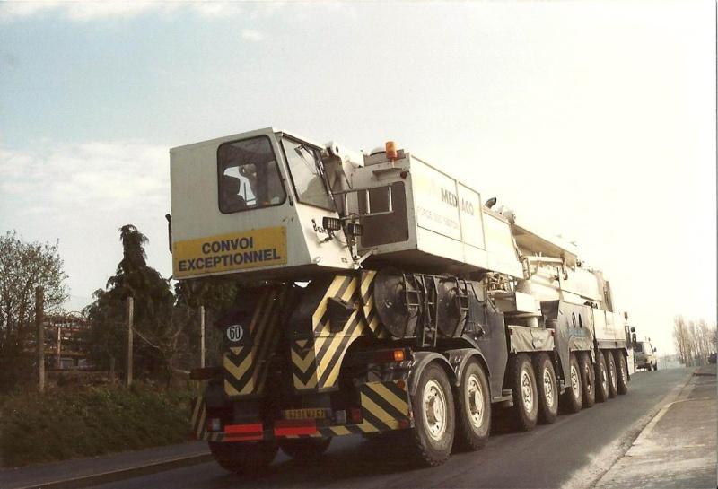 AC 1600 MEDIACO 1993-023