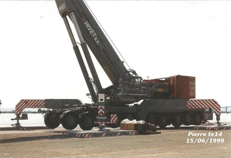 Les anciennes grues DEMAG - Page 2 1999-010