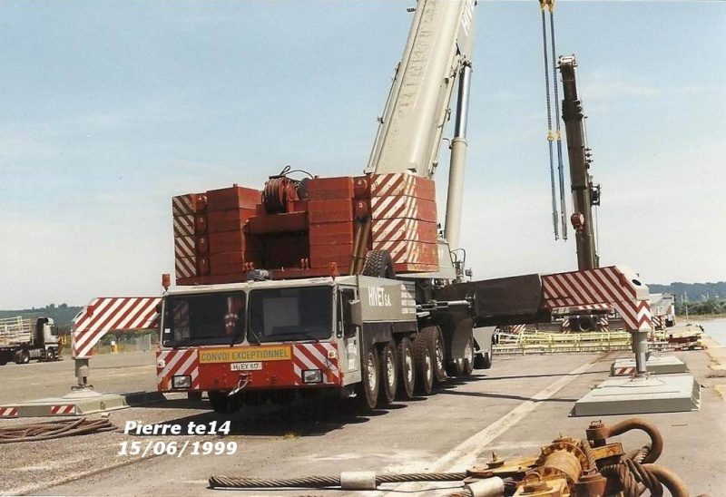 Les anciennes grues DEMAG - Page 2 1999-012