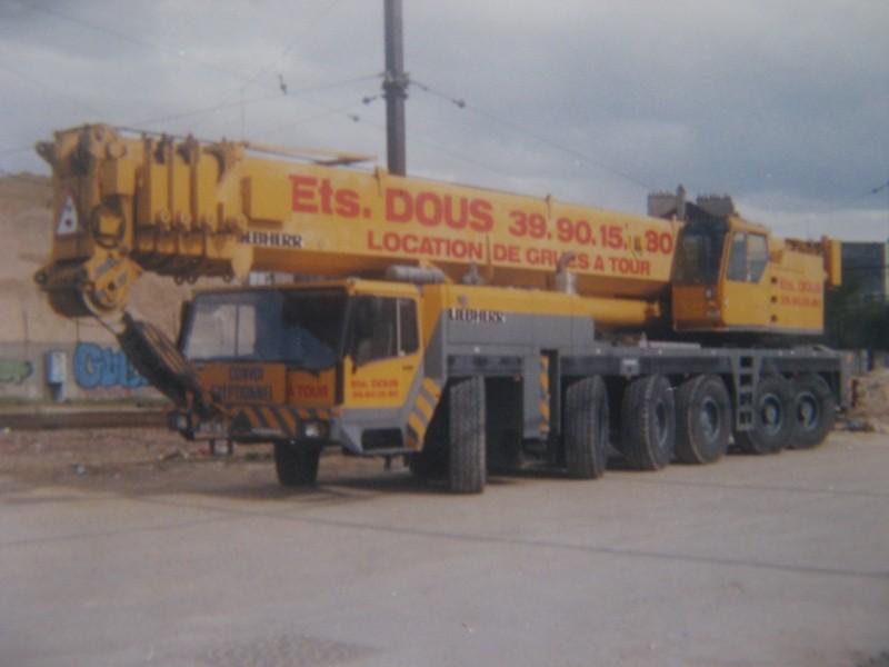Les grues de DOUS (France) Ltm_1210