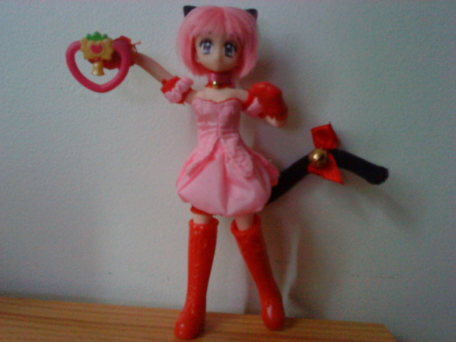 figurines Dsc00322
