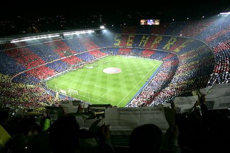 Zona de Ligas y Torneos FIFA 09 online