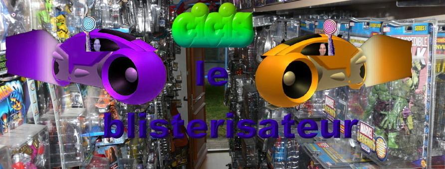 CICIS LE BLISTERISATEUR Copie_30