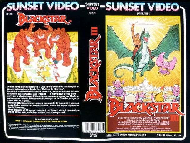 VIDEOS BLACKSTAR - Page 3 Photo_64