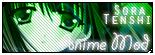Anime Moderators