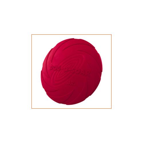 achat frisbee 35437810
