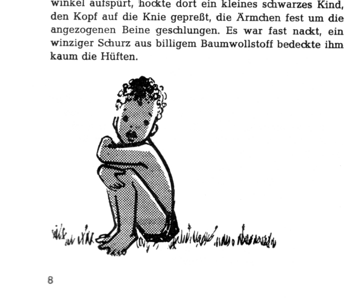 Mamadi en Allemand Page_810